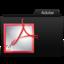 64x64 of Adobe