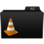 64x64 of Vlc