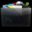 64x64 of Apps Folder 2