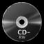 64x64 of CD RW