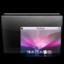 64x64 of Desktop Folder