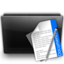 64x64 of Documentss Folder