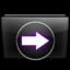 64x64 of Downloads Folder2