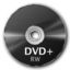 64x64 of DVD+RW