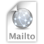 64x64 of Mailto