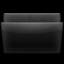 64x64 of Open Folder