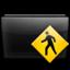64x64 of Public Folder
