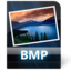 64x64 of Bmp File