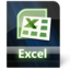 64x64 of Excel