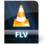 64x64 of Flv File