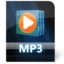 64x64 of Mp3 File