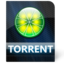 64x64 of Torrent File