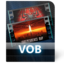 64x64 of Vob File
