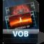 64x64 of Vob File