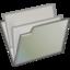 64x64 of Directory incative
