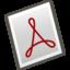 64x64 of PDF