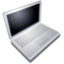 64x64 of Mac Book Pro Off