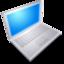 64x64 of Mac Book Pro On