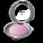 64x64 of Make up