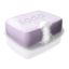 64x64 of Soap