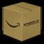64x64 of amazon box