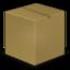 64x64 of box