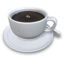 64x64 of Coffee
