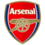 64x64 of Arsenal