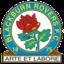 64x64 of Blackburn Rovers