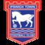 64x64 of Ipswich Town