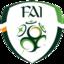 64x64 of Ireland
