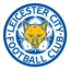 64x64 of Leicester City