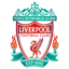 64x64 of Liverpool FC