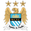 64x64 of Manchester City