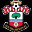 64x64 of Southampton FC