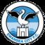 64x64 of Swansea City