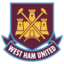 64x64 of West Ham United