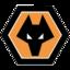 64x64 of Wolverhampton Wanderers