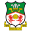 64x64 of Wrexham