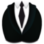 64x64 of business icon 128x128