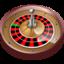 64x64 of Casino