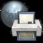 64x64 of Network Printer Derp