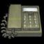 64x64 of Phone