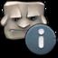 64x64 of User Info