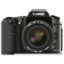 64x64 of Canon EOS 10D