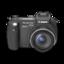64x64 of Powershot Pro 1
