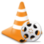 64x64 of VLC  Alt