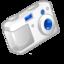 64x64 of camera