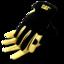 64x64 of Gloves CAT