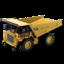 64x64 of Off Highway Truck